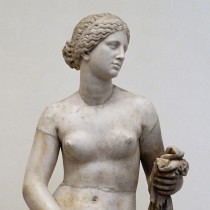 Replicas in Roman Art: Redeeming the Copy?