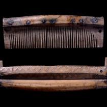 Scandinavian trade 'triggered' the Viking Age