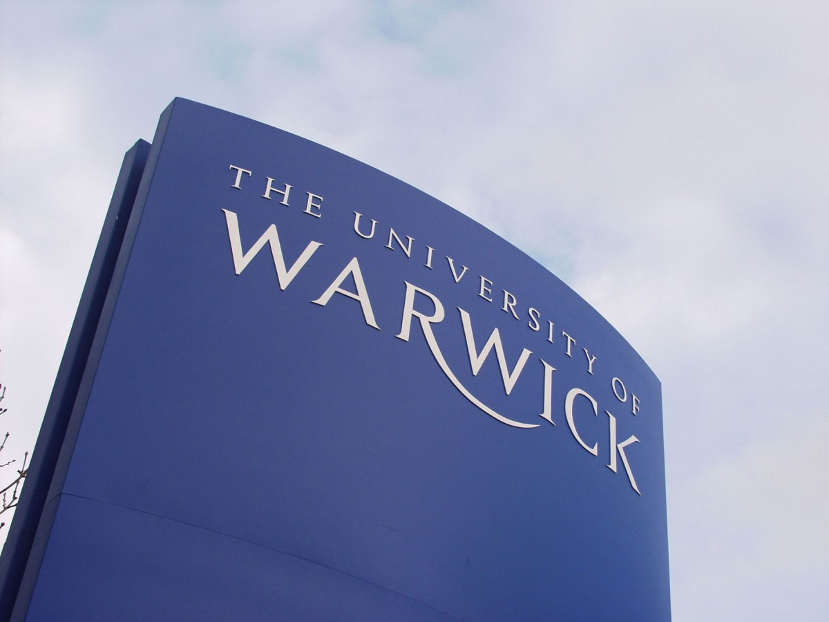 The Department of Classics and Ancient History at Warwick offers an opportunity for an expert in Latin Literature to join a vibrant and friendly department in a research-intensive university.
