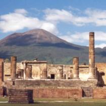 After Pompeii