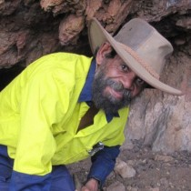 Evidence of oldest human occupation in Mid-West of Western Australia discovered