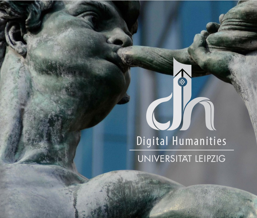 Workshop organized by the Digital Humanities Department of the University of Leipzig and the Ägyptologisches Institut/Ägyptisches Museum – Georg Steindorff.