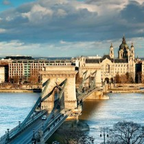 Budapest calls for a Byzantine Studies expert
