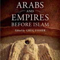 Arabs and Empires before Islam