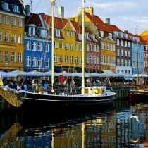 Danish Museums Association: A 3-day Learning Exchange