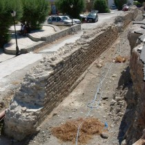 Fortifications in Crete (Part 2)