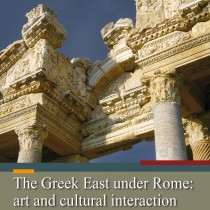 The Greek East under Rome