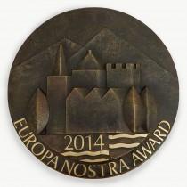 Europa Nostra Awards