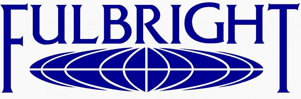 The Fulbright Foundation in Greece offers scholarships to Greek and American citizens – students, teachers, scholars, and artists – to pursue a wide variety of educational projects.