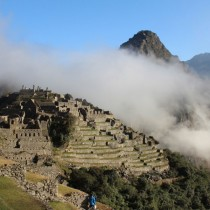 Unraveling the Mystery of Machu Picchu