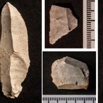 Scotland inhabited 3000 years earlier than previously thought