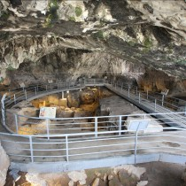 The Theopetra Cave in Thessaly: a 130,000 year old prehistory (Part 3)