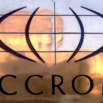 Iran gains membership at ICCROM