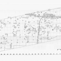 """The Neolithic settlement of """"Toumba Kremastis Koiladas"""" (Part 3)"""