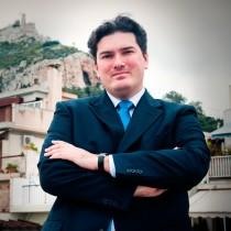 Olivier Descotes: the new Director of the Benaki Museum
