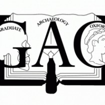 GAO 2016 Graduate Conference Registration Open