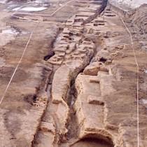 The Neolithic settlement of Toumba Kremasti Koilada (Part 5)