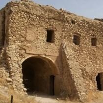 Οldest Christian monastery in Iraq destroyed by ISIS