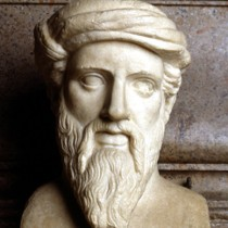 Ex Ionia Scientia ‒ 'Knowledge' in Archaic Greece