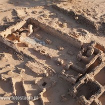 Sudan Archaeology from a Greco-Roman Perspective (Part 3)