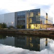 University of Copenhagen: Humanities threatened