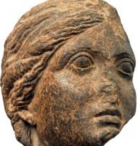 Arsinoë II Philadelphus
