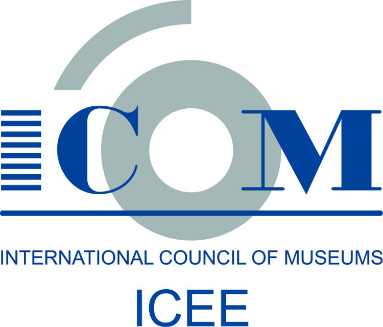 The theme of this year's ICEE conference is Communicating, Connecting and Innovating with Style.