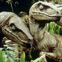 Dino dinner, dead or alive