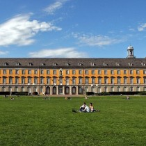 11 PhD scholarships in Archaeology available in Germany