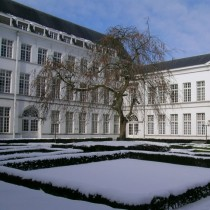 PhD fellowship in Classics at Ghent University