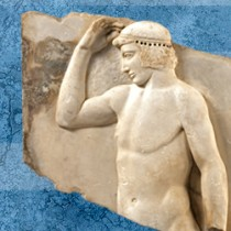 'Greeks' exhibition to οpen June 1 at National Geographic Museum in Washington, D.C.