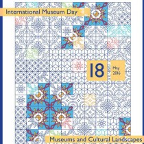 International Museum Day in Cyprus