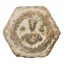 "The ""tokens"" (tesserae) of Palmyra"