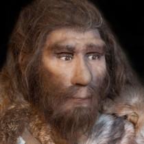 Inbred Neanderthals left humans a genetic burden