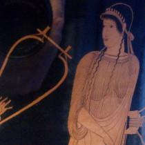 "Experience Harvard's ""The Ancient Greek Hero in 24 Hours"" MOOC!"