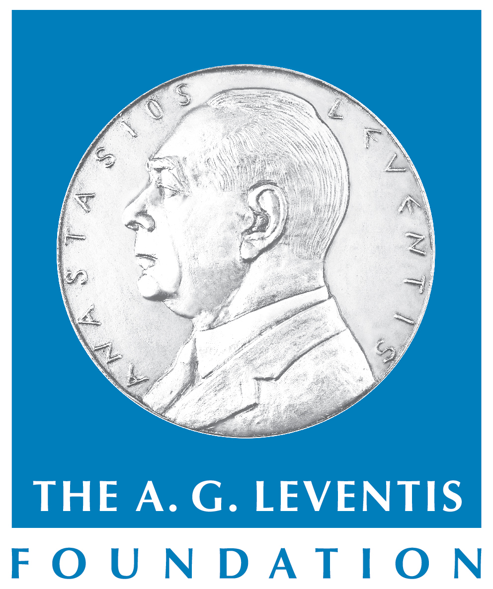 The A.G. Leventis Foundation is a foundation with the aim to support educational, cultural, artistic and philanthropic causes in Cyprus, Greece and elsewhere.