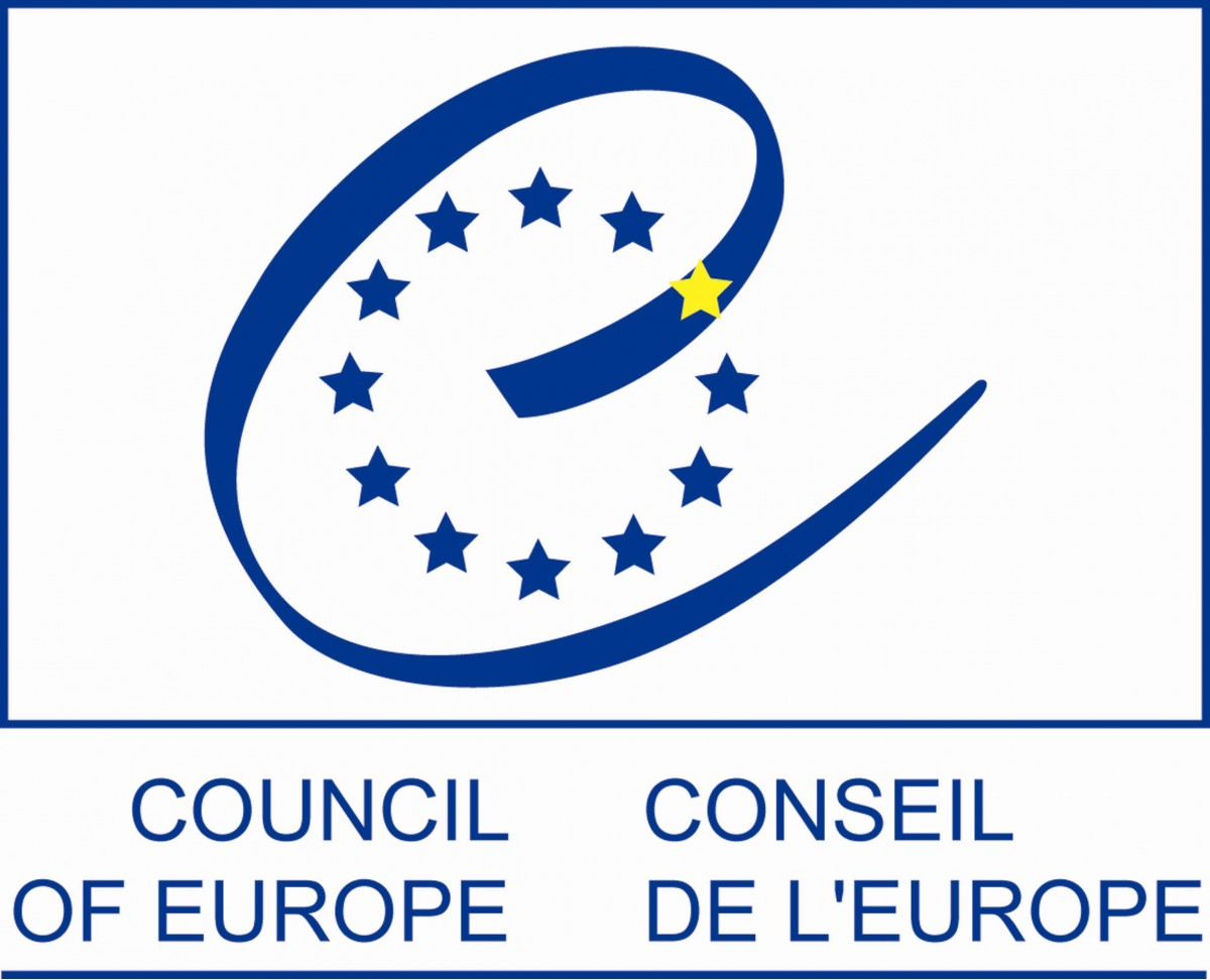 The Council of Europe has issued a call for experts who could act as CoE consultants and assist with the implementation of the programmes, under the guidance of the Managing Diversity Division, Directorate General for Democracy.
