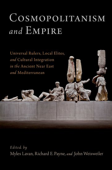 The book focuses on the relations of imperial elites with culturally distinct local elites, offering a comparative perspective on the varying depth and modalities of elite integration in five empires of the ancient Near East and Mediterranean.