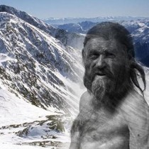 Ötzi – A treacherous murder with links to Central Italy