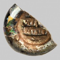 New findings on the history of the early-Islamic caliphate palace Khirbat al-Minya