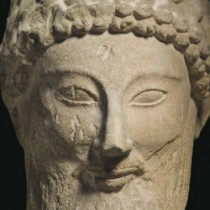 23 antiquities sold by Ohio museum despite protests from Cyprus, Egypt