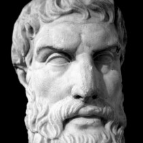 Conference on Platonism and Epicureanism in the Hellenistic and Imperial Age