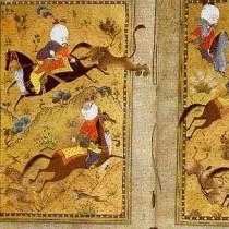 Ottoman Studies '17