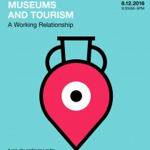 Museums and tourism: a working relationship