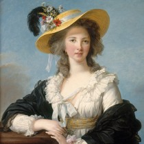 From Versailles to Canberra: Treasures from the Palace