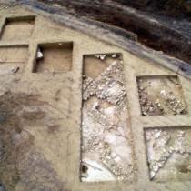 Agios Sozomenos: Excavation results