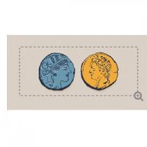 Ancient Greek and Roman Numismatics