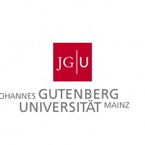University of Mainz: Five doctoral positions