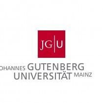 University of Mainz: Five doctoral positions