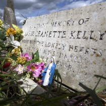 University of Leicester in new project to identify Jack the Ripper's last known victim